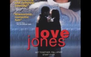 Love_Jones_article-small_15194