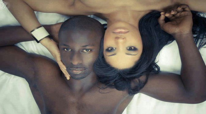 Flavor of Love: 4 Ways Your 'Type' May Be Holding You Back